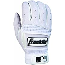 Franklin Sports Neo Classic Series Batting Gloves