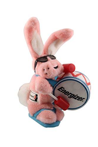 energizer-bunny-12-plush