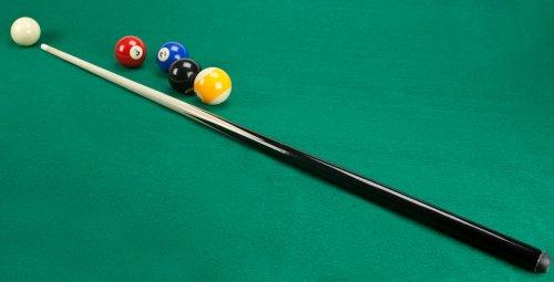 Felson-Billiard-Supplies-Shorty-Pool-Cue-36-Inch