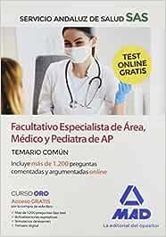 Guía de recomendaciones para el alta de pacientes: Urgencias, Atención primaria y Hospitalaria