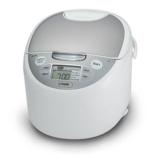 crock pot 10 cup rice cooker - 2
