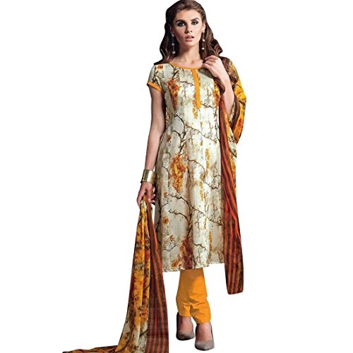Ready-Made-Ethnic-Beautiful-Printed-Cotton-Salwar-Kameez-Suit