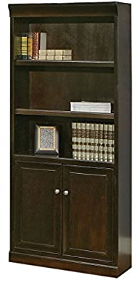 Martin Furniture Fulton Bookcase