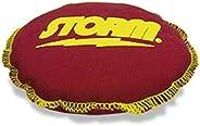 Storm Scented Grip Bag