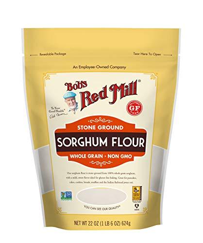 Bob's Red Mill Gf