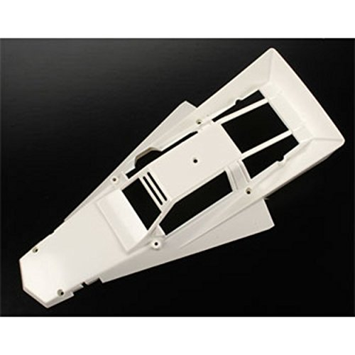 Tamiya 0335062 Grasshopper Body White 58346