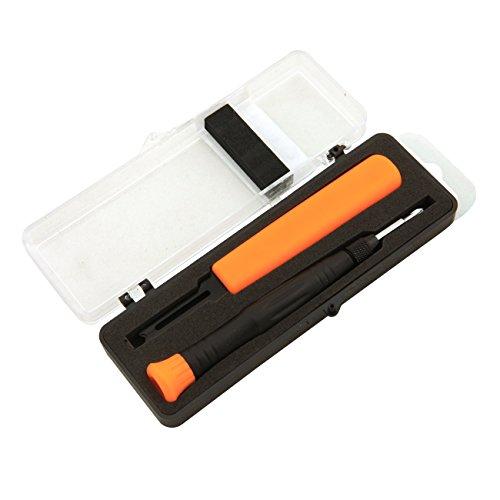 Tera® Part Mounting Tools Kit Set for Parrot - Parrot Tool Kit
