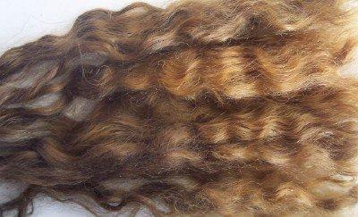 brunette-brown-mohair-locks-doll-hair