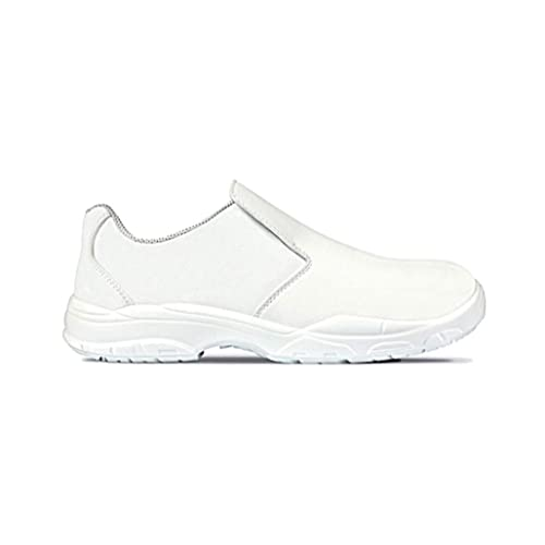 scarpe antinfortunistiche sciatica