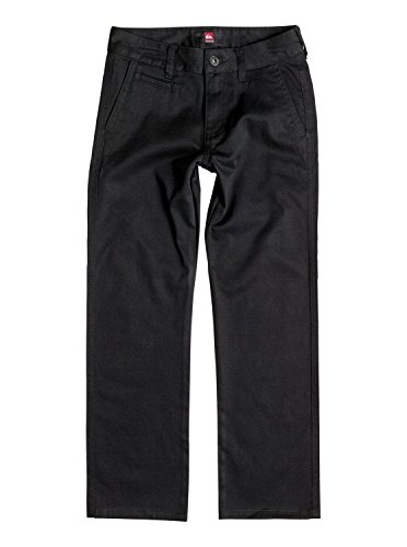 Quicksilver Boys Pants - 4