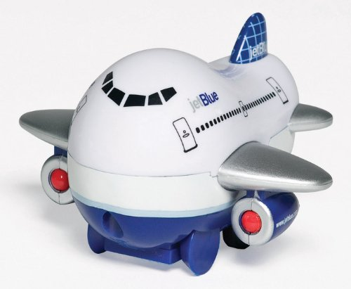 jetblue-magic-fun-plane