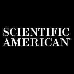 Scientific American, 1-Month Subscription
