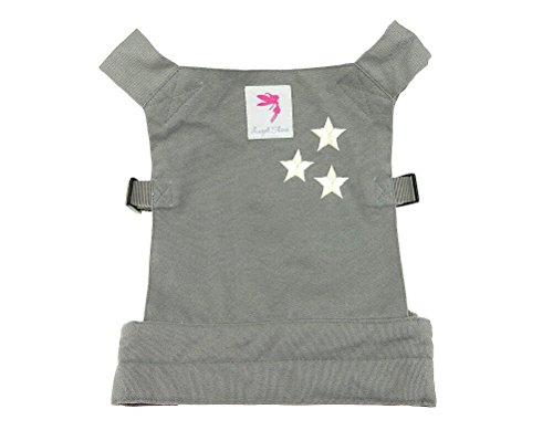 Angel Shine Baby Doll Carrier