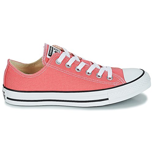 Chaussures 680 Fitness Coral Ctas Adulte Rose Mixte De Converse punch Punch Ox OSPWqt