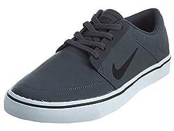 Nike Sb Portmore Premium Mens Style: 807397-001 Size: 7 M Us