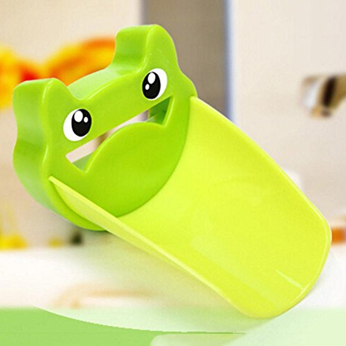 faucet-extender-for-helps-toddler-kids-sink-handle-extender-hand-washing-perfect-for-bathroom-kitche