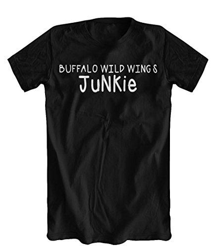 buffalo-wild-wings-junkie-t-shirt-mens-black-x-large