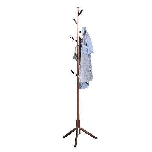 LM-Coat rack Perchero pie Perchero, Perchero de Suelo ...