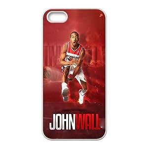 John Wall Diy Case for iPhone 6 plus ,Customized Hard case Fashion Style MK977626