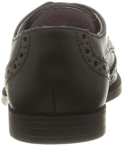 Unisex Ni Black Start Burford Zapatos os wTpqCaxS