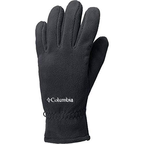 真空ピッチャー視線(コロンビア) Columbia レディース 手袋?グローブ Fast Trek Gloves [並行輸入品]