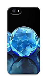 Case For Sam Sung Note 3 Cover 3D Crystal Sphere 3D Custom Case For Sam Sung Note 3 Cover