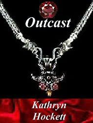 OUTCAST (Pendants of Ragnar Book 1)