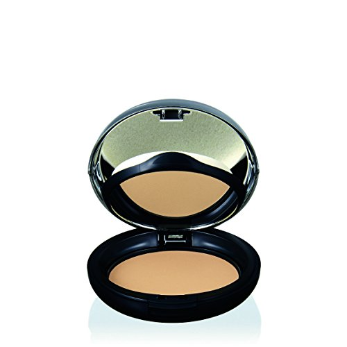 The Body Shop All in One Face Base, Shade 045, Paraben-Free