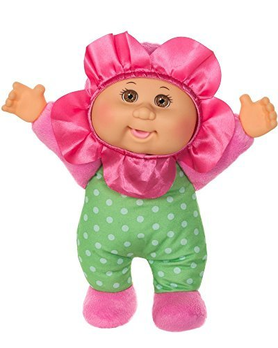 cabbage-patch-kids-cuties-doll-9-inch-garden-party-collection-fiona-flower