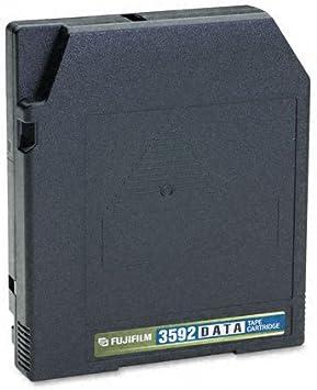 Fuji 3592 Series Enterprise Media 3592 Ja Standard St 3592 300 Gb // 900 Gb 3592