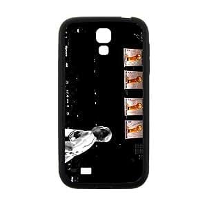 NBA Samsung Galaxy S4 case