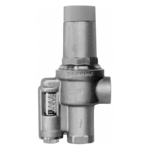 Honeywell D146M1032 Differential Pressure Regulator