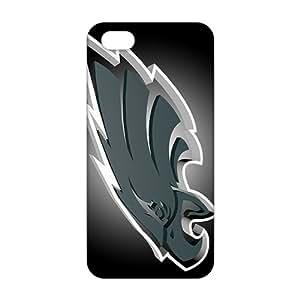 philadelphia eagles wallpaper 2013 3D Phone Case for iPhone 5S