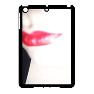 Kiss Cheap Custom Cell Phone Case Cover for iPad Mini, Kiss iPad Mini Case