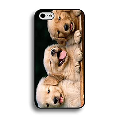 Iphone 6 6s 4 7 Inch Phone Case Cute Puppy Hd Wallpaper Poster