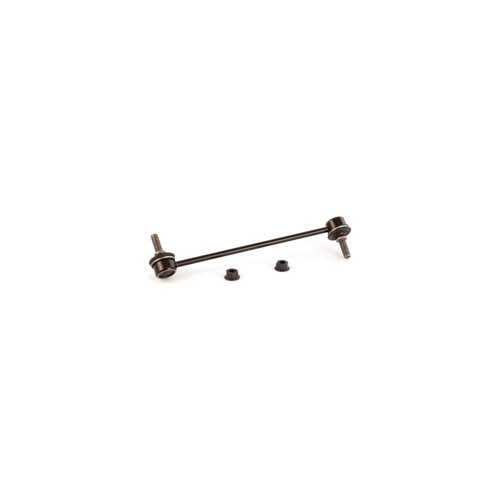 TOR Link Kit TOR-K750612,Front Sway Bar End Link
