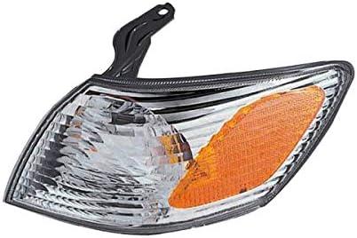 Lighting Assemblies & Accessories Automotive Go-Parts Driver Side ...