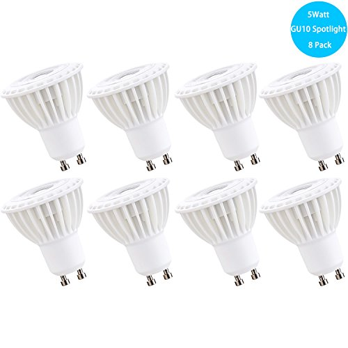 Outdoor Led Walkover Lights - 6