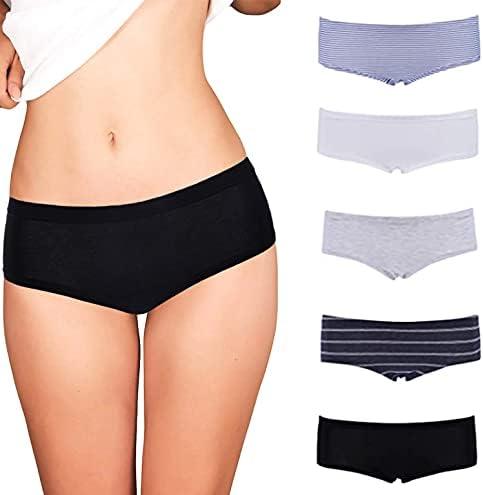 Boys sexy underwear _image2