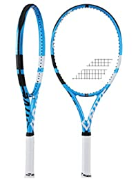 Babolat 2018 Pure Drive Lite - Raqueta de tenis
