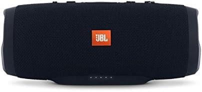 Caixa de Som Jbl Charge 3 Preto