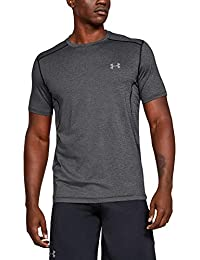 Men's Raid Short Sleeve T-Shirt