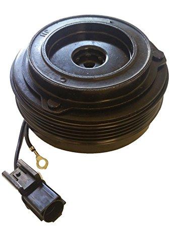 kia-sorento-2003-2006-35l-a-c-ac-compressor-clutch-kit-pulley-bearing-coil-plate