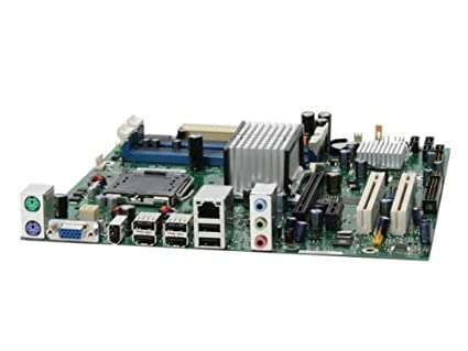 INTEL DG33FB MOTHERBOARD TREIBER WINDOWS 10