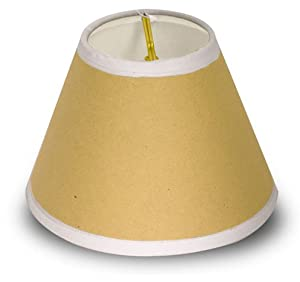 Amazon adhesive lamp shade is easy to cover with your own adhesive lamp shade is easy to cover with your own special fabric lot10 mozeypictures Gallery