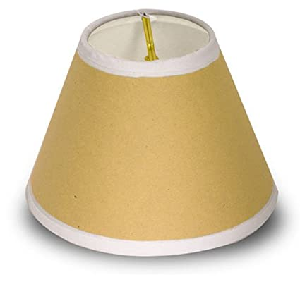 Amazon adhesive lamp shade is easy to cover with your own adhesive lamp shade is easy to cover with your own special fabric lot aloadofball Images