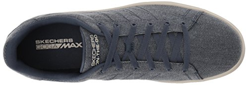 Skechers Men's Go Vulc 2-54347 Sneaker Navy buy cheap perfect pay with visa sale online discounts online free shipping from china outlet eastbay NdTkupC