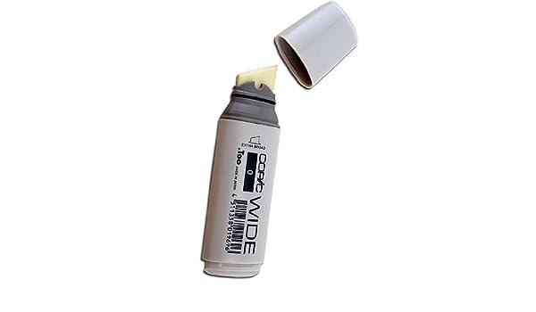 Copic Wide incoloro licuadora mezclador incoloro [Pack de 3 ...