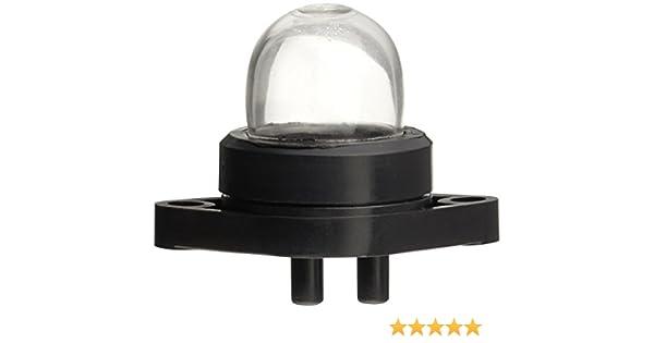 530071835 Oregon Primer Bulb for Poulan chain saws PPB1634,PPB1838 /& SM4018