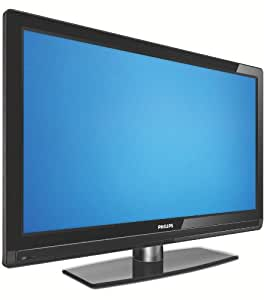 Philips 42PFL7982- Televisión, Pantalla 42 pulgadas